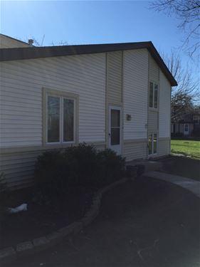 156 Inverrary Unit 156, Deerfield, IL 60015
