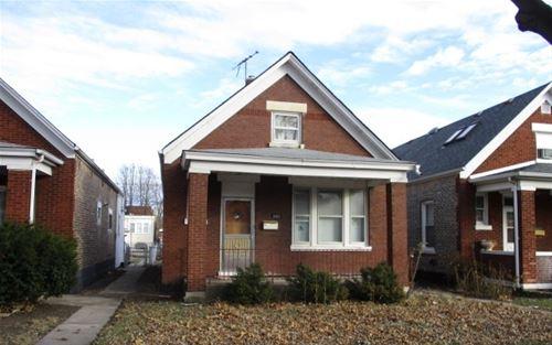 2321 Harvey, Berwyn, IL 60402