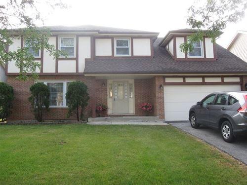 829 Heath, Westmont, IL 60559