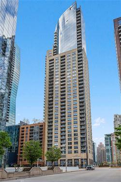 420 E Waterside Unit 1106, Chicago, IL 60601 New Eastside