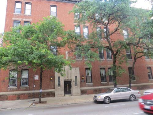 1039 N La Salle Unit 15, Chicago, IL 60610 Near North
