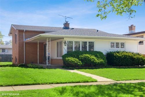 8949 Oak Park, Morton Grove, IL 60053
