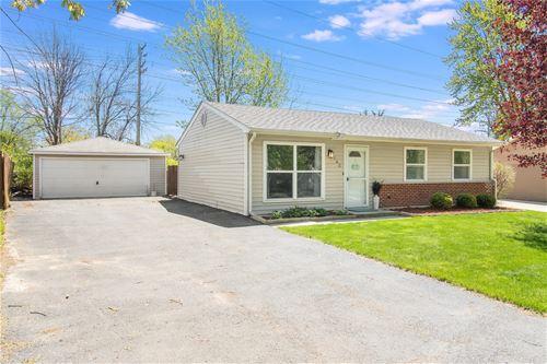 162 Garden, Bolingbrook, IL 60440