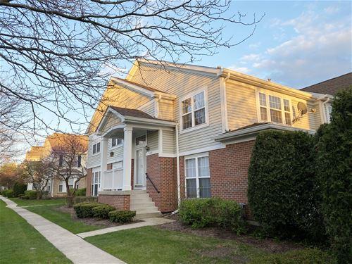 1149 Georgetown Unit 1149, Vernon Hills, IL 60061