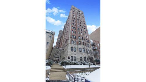 431 W Oakdale Unit 3D, Chicago, IL 60657 Lakeview