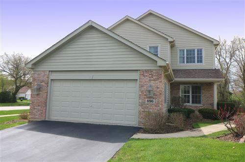 896 Villa, Crystal Lake, IL 60014