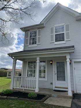 2822 Wheatland, Naperville, IL 60564