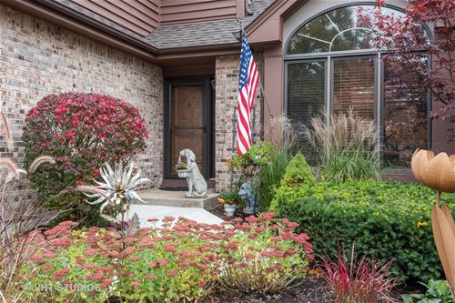 1421 Belleau Woods, Wheaton, IL 60189