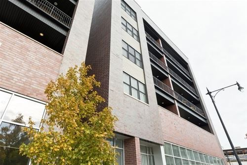1822 W Irving Park Unit 201, Chicago, IL 60613 Northcenter