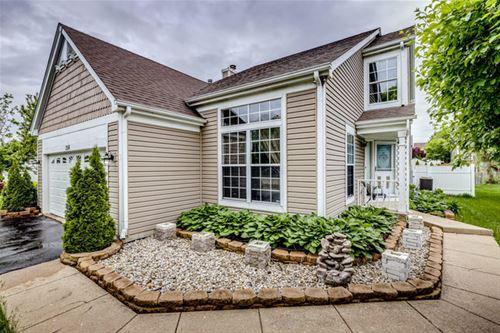 356 Meadowlark, Bolingbrook, IL 60440