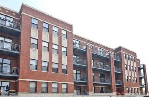 4011 N Francisco Unit 202, Chicago, IL 60618 Irving Park