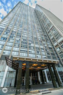 655 W Irving Park Unit 2403, Chicago, IL 60613