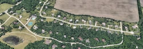 35 Oak Creek, Yorkville, IL 60560