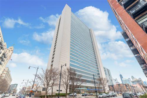 500 W Superior Unit 1311, Chicago, IL 60654 River North