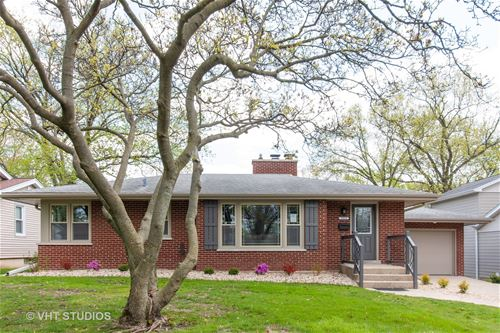 3929 Forest, Downers Grove, IL 60515