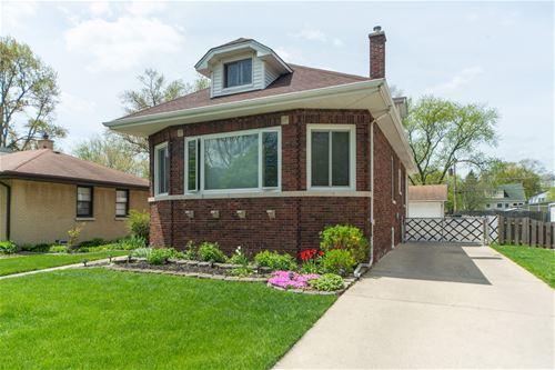 614 S Illinois, Villa Park, IL 60181