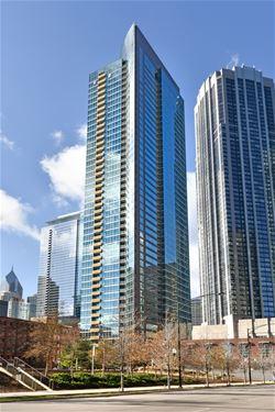 505 N Mcclurg Unit 2603, Chicago, IL 60611 Streeterville