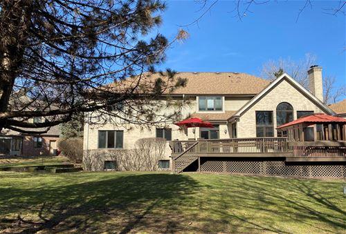 1423 W Bonita, Mount Prospect, IL 60056