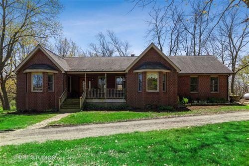 22550 S Pfeiffer, Frankfort, IL 60423