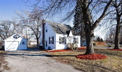 97 Edwards, Northlake, IL 60164