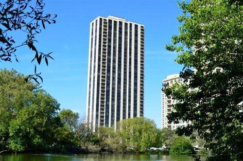2500 N Lakeview Unit 1002, Chicago, IL 60614