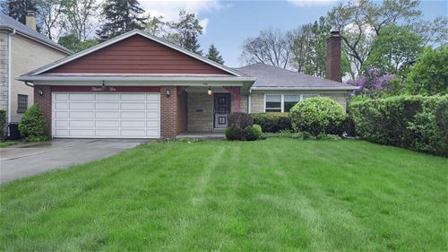1310 Franklin, River Forest, IL 60305