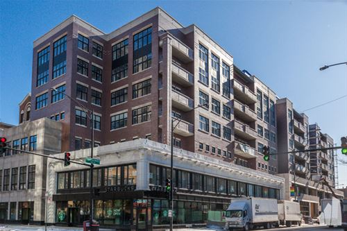 3833 N Broadway Unit 408, Chicago, IL 60613 Lakeview