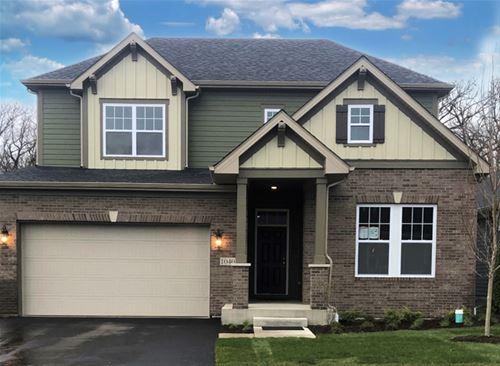 1040 Ironwood, Glenview, IL 60025