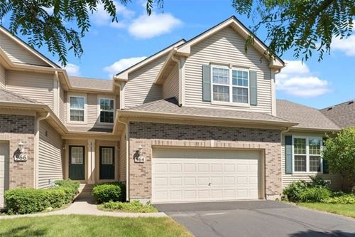 964 Oak Ridge, Elgin, IL 60123