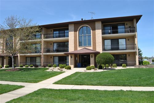 8336 160th Unit 3W, Tinley Park, IL 60477
