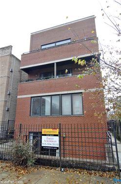 2213 W Warren Unit 1N, Chicago, IL 60612 Near West Side