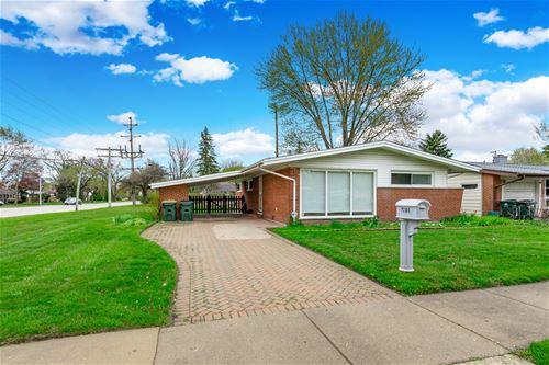 7201 Foster, Morton Grove, IL 60053