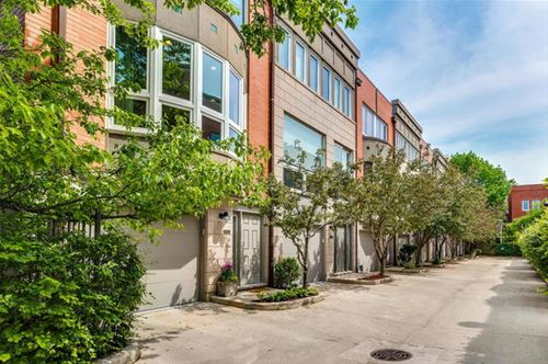 2669 N Greenview Unit A, Chicago, IL 60614