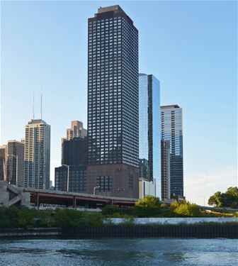 474 N Lake Shore Unit 3904, Chicago, IL 60611 Streeterville