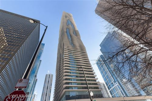 225 N Columbus Unit 6804, Chicago, IL 60601 New Eastside