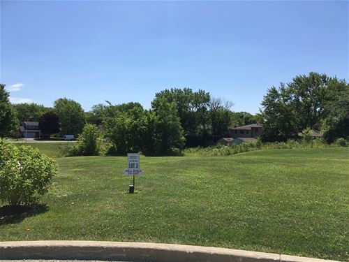 1225 Arnold, Downers Grove, IL 60516