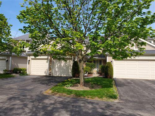 312 Redwing, Deerfield, IL 60015