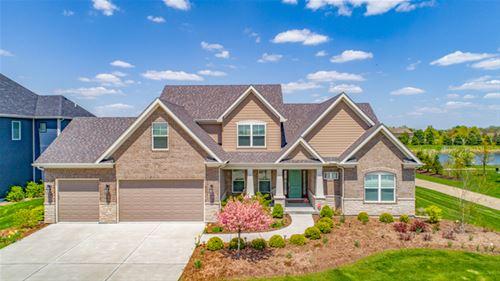 1107 Jefferson, Bolingbrook, IL 60490