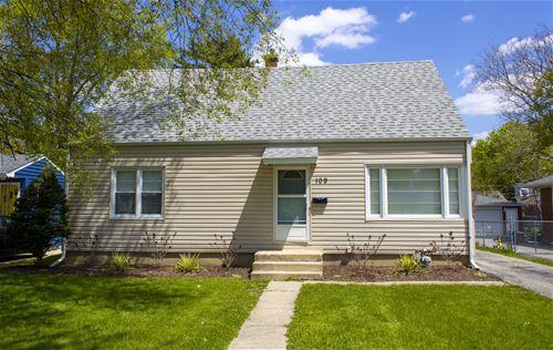 109 S Lodge, Lombard, IL 60148