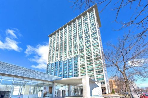 3600 N Lake Shore Unit 1216, Chicago, IL 60613 Lakeview