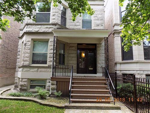 1235 W Cornelia Unit 2F, Chicago, IL 60657 West Lakeview