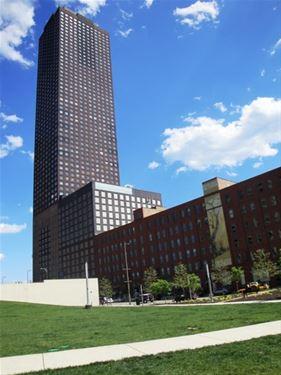 474 N Lake Shore Unit 5501, Chicago, IL 60611