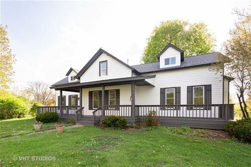 10 S Oak, Crystal Lake, IL 60014
