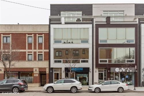 1864 N Damen Unit 4, Chicago, IL 60647 Bucktown