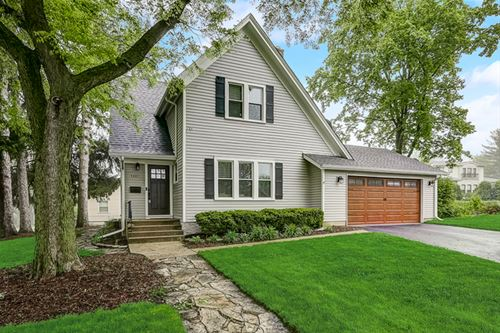 5401 Main, Downers Grove, IL 60515