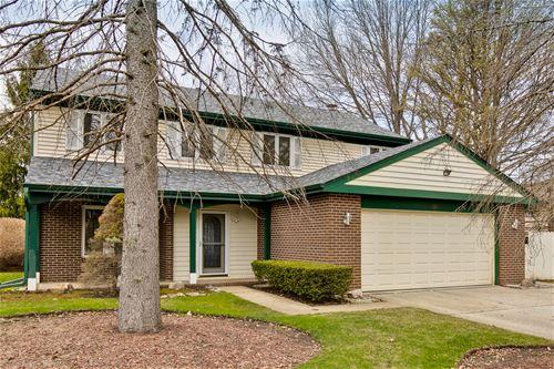 108 Midway, Vernon Hills, IL 60061