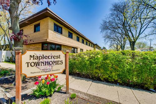 623 Maple, Mount Prospect, IL 60056