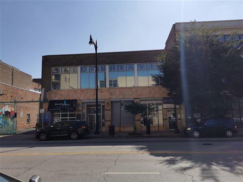 1503 S Michigan Unit B, Chicago, IL 60618 South Loop
