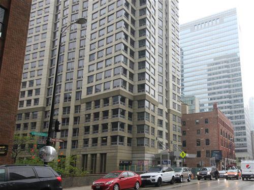440 N Wabash Unit 1010, Chicago, IL 60611 River North
