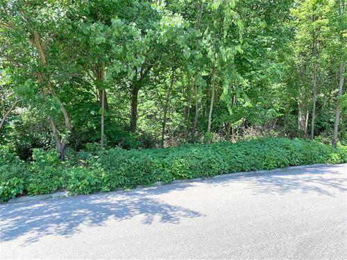 16218 S Pin Oak, Homer Glen, IL 60491